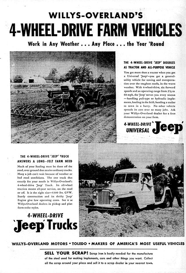 1948-01-15-montana-farmer-stockman-lores