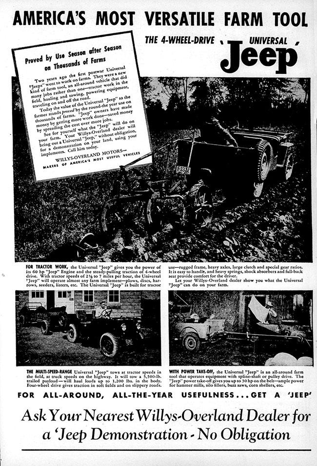 1948-03-15-montana-farmer-stockman-lores
