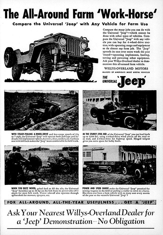 1948-04-15-montana-farmer-stockman-lores