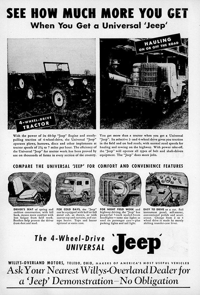 1948-05-15-montana-farmer-stockman-lores
