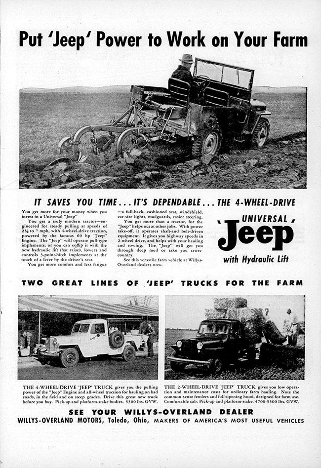 1948-06-15-montana-farmer-stockman-lores