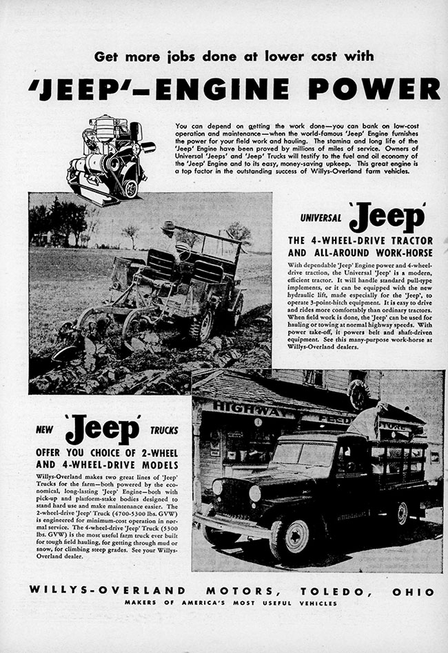 1948-08-15-montana-farmer-stockman-lores