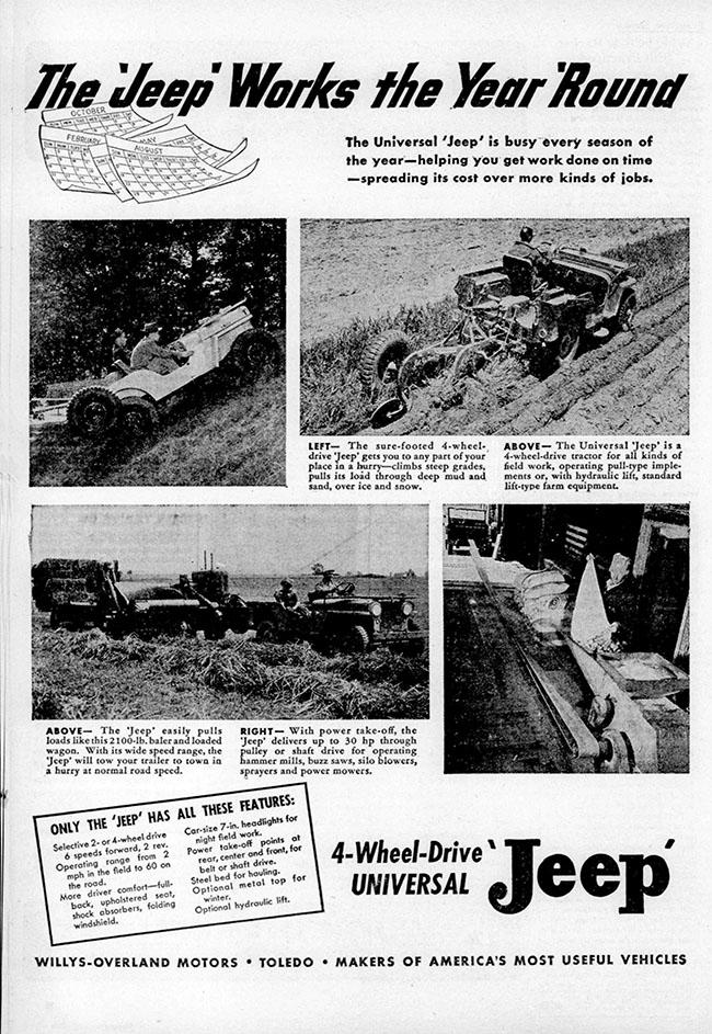 1948-11-15-montana-farmer-stockman-lores