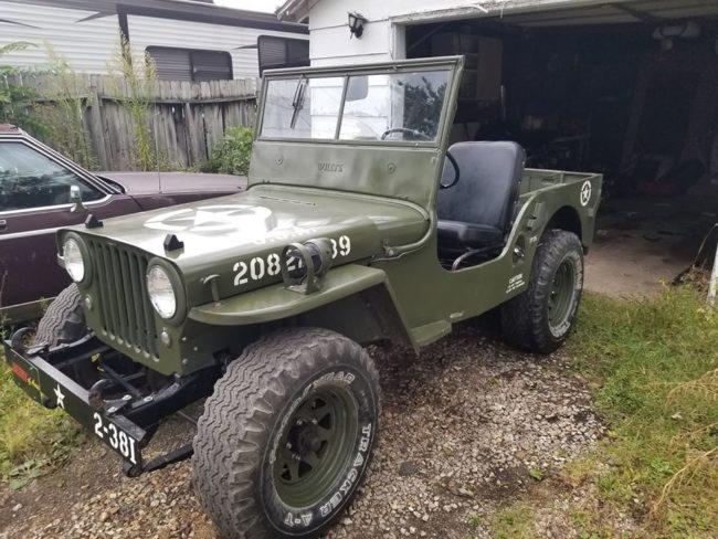 1948-cj2a-boone-ia1