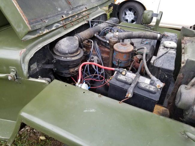 1948-cj2a-boone-ia2