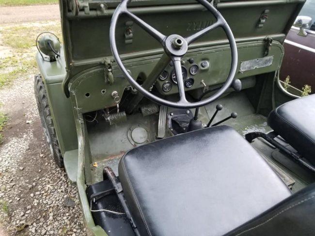 1948-cj2a-boone-ia3