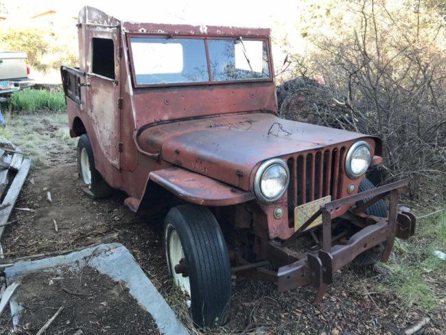1948-cj2a-dewey-az6