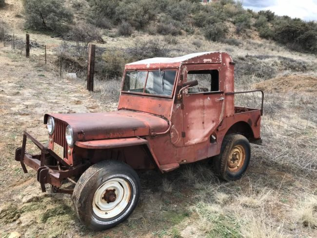 1948-cj2a-dewey-az7