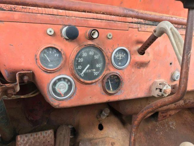 1948-cj2a-dewey-az8