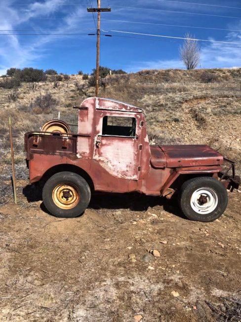 1948-cj2a-dewey-az9