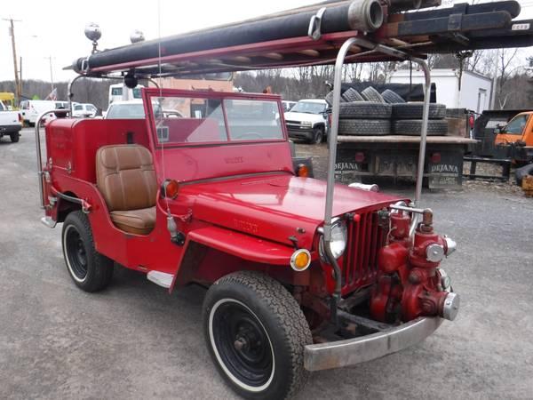 1948-cj2a-fire-jeep-utica-ny01