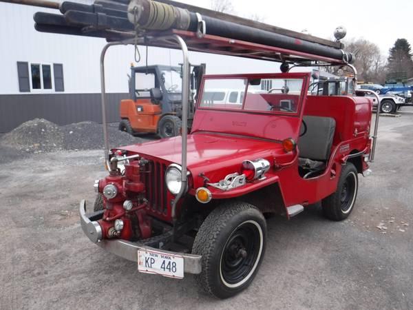 1948-cj2a-fire-jeep-utica-ny02