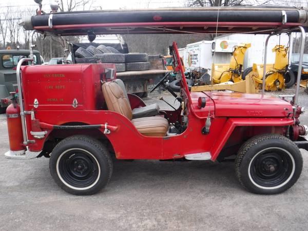 1948-cj2a-fire-jeep-utica-ny03
