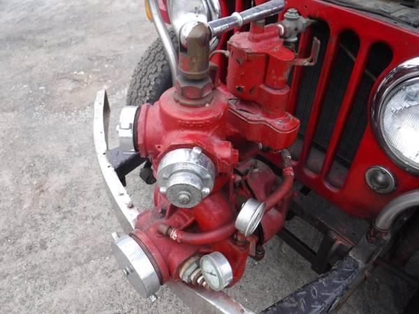 1948-cj2a-fire-jeep-utica-ny2