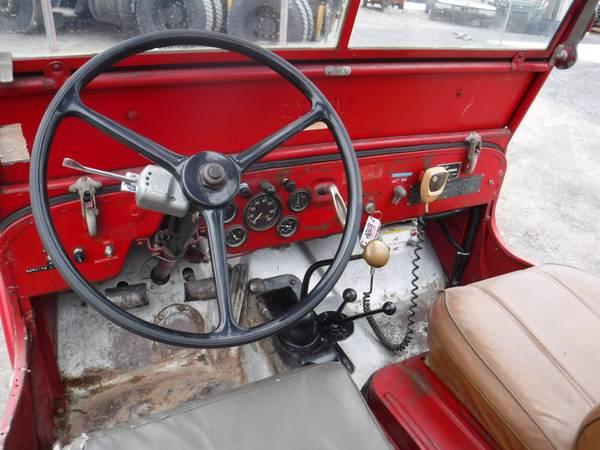 1948-cj2a-fire-jeep-utica-ny5