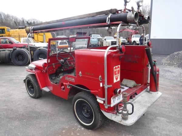 1948-cj2a-fire-jeep-utica-ny6