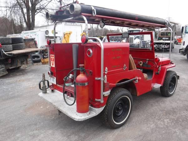 1948-cj2a-fire-jeep-utica-ny8