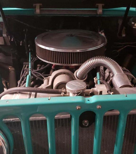 1948-cj2a-henderson-nv3