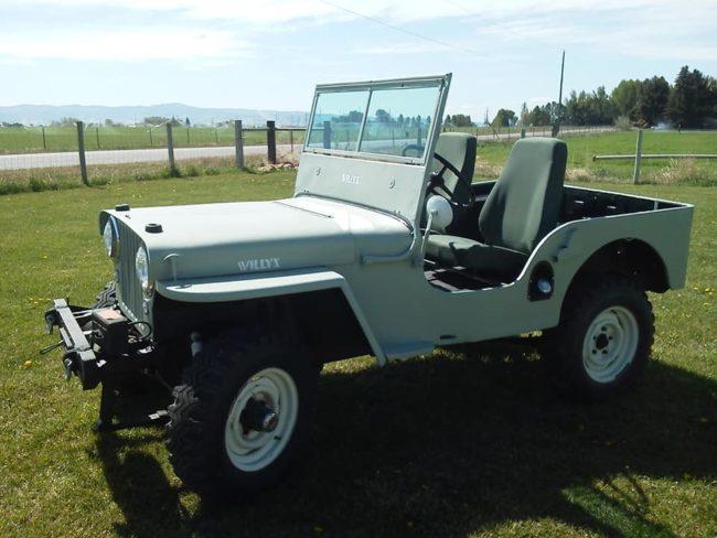 1948-cj2a-idahofalls-id42