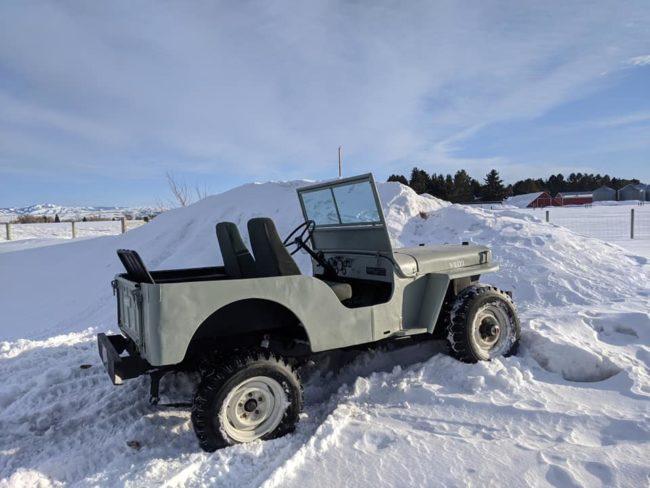 1948-cj2a-idahofalls-id49