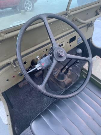 1948-cj2a-kailua-hi2