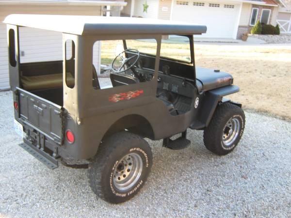 1948-cj2a-lakeofozarks-mo4