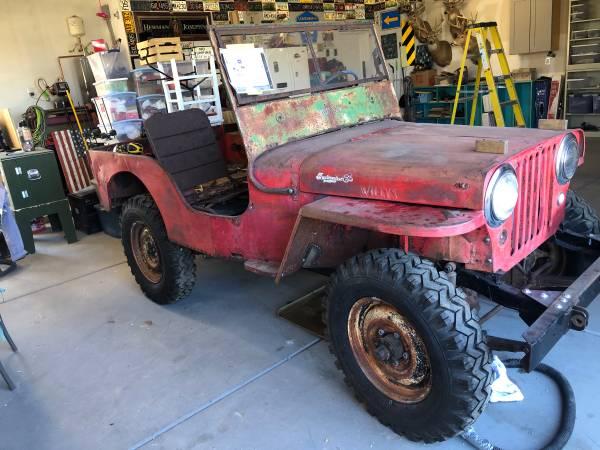 1948-cj2a-peoria-arz1