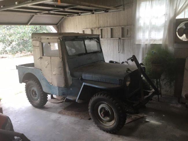 1948-cj2a-reizi-ms41