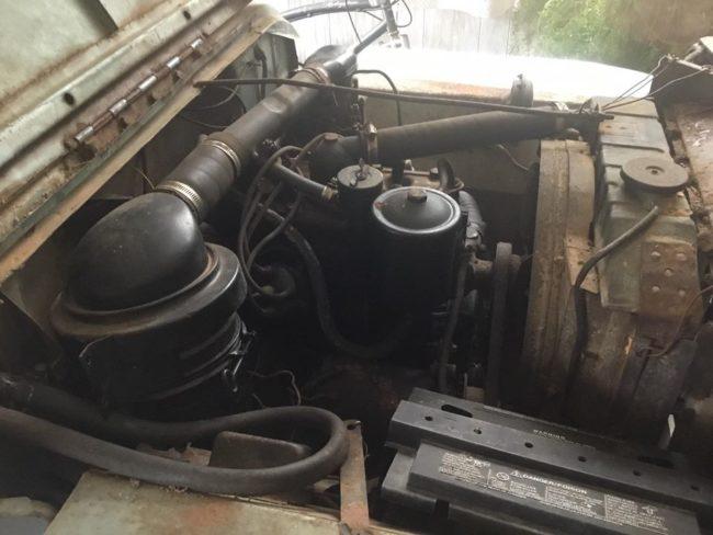 1948-cj2a-reizi-ms43