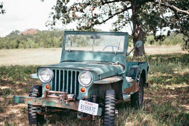 1948-cj2a-ss-tx1