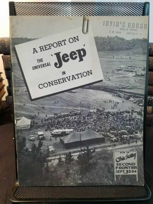 1948-jeep-in-conservation-report
