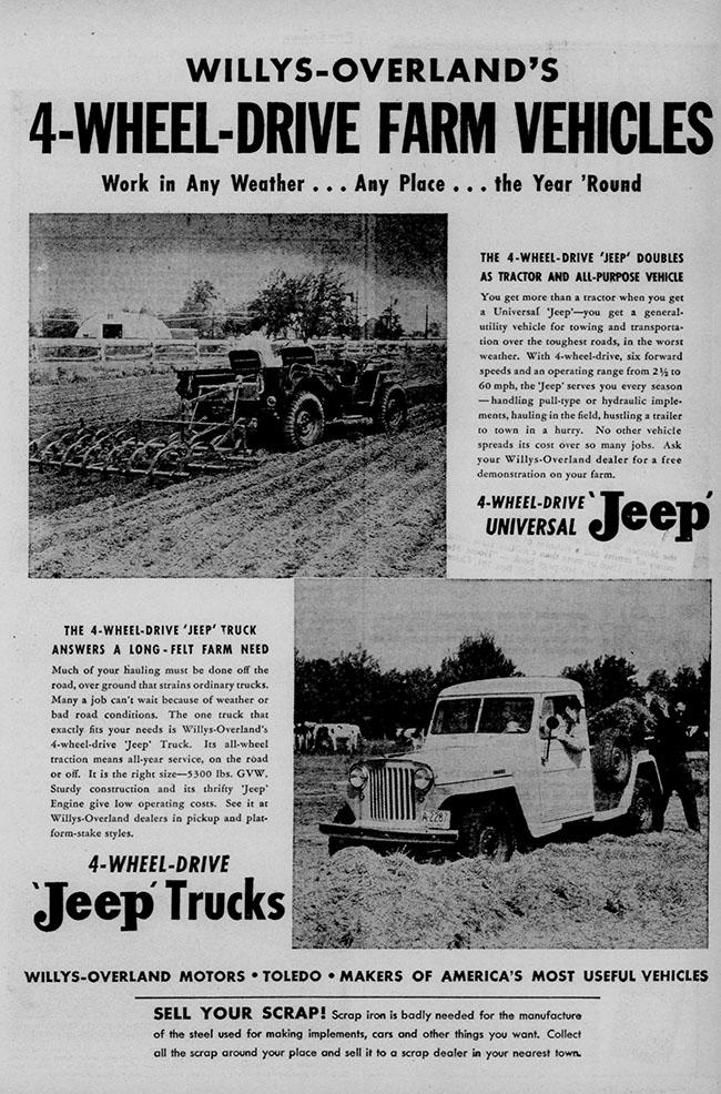 1949-01-15-montana-farmer-stockman-lores
