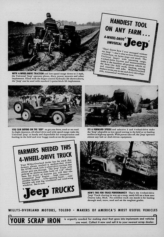 1949-03-15-montana-farmer-stockman-lores