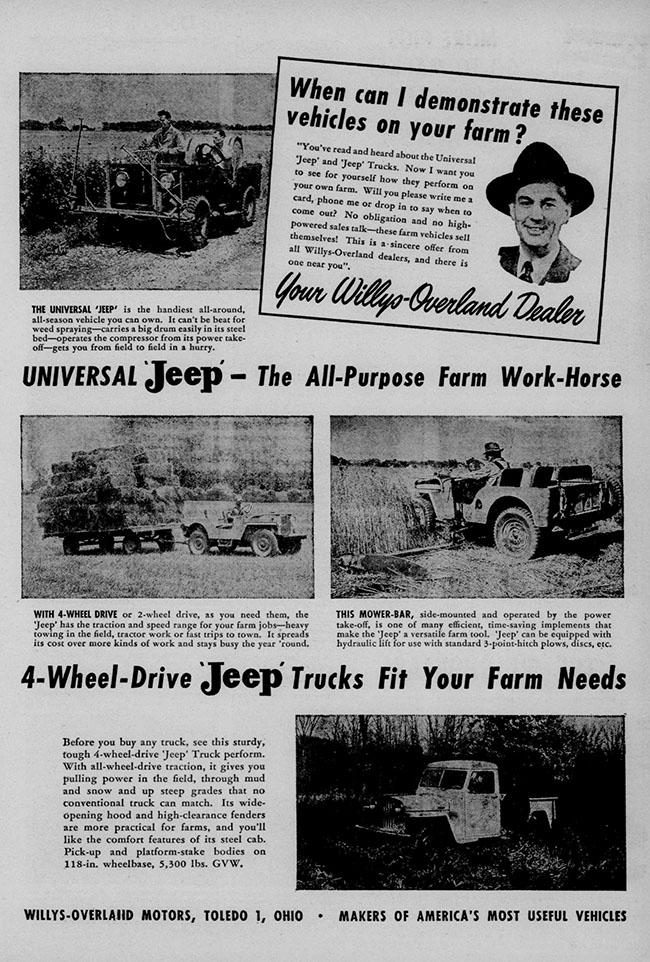 1949-05-15-montana-farmer-stockman-lores