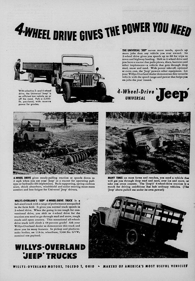 1949-09-15-montana-farmer-stockman-lores