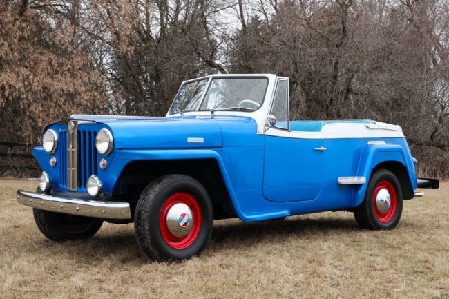 1949-jeepster-ontario-canada9