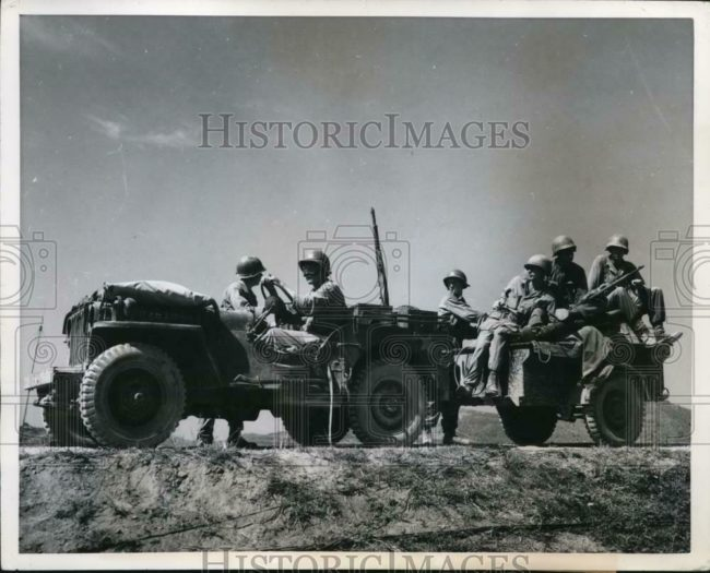 1950-08-16-korea-war1