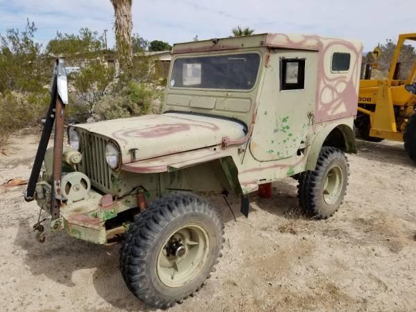 1950-cjv35u-29palms-ca
