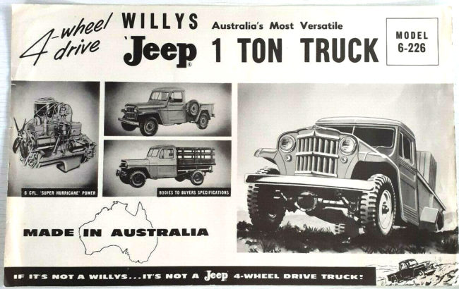 1950s-truck-brochure-australia1
