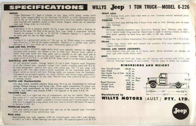 1950s-truck-brochure-australia2
