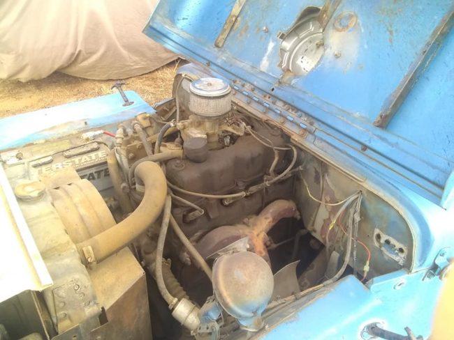 1951-cj3a-cotopaxi-co1