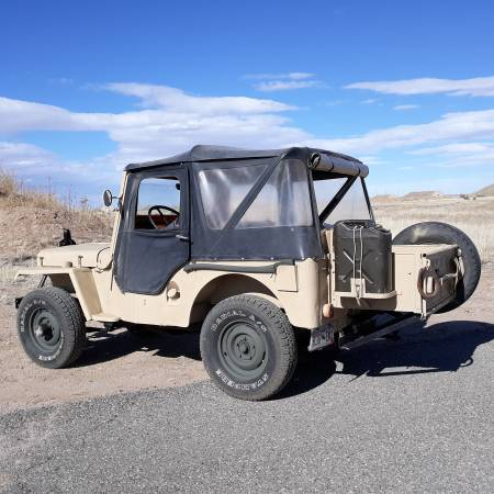 1951-cj3a-pueblo-co29