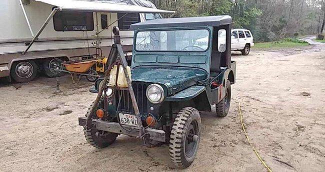 1951-cj3a-starks-la1