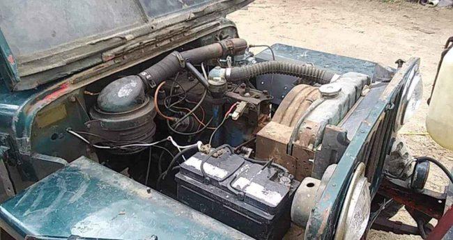 1951-cj3a-starks-la2