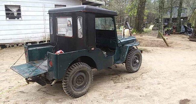 1951-cj3a-starks-la4