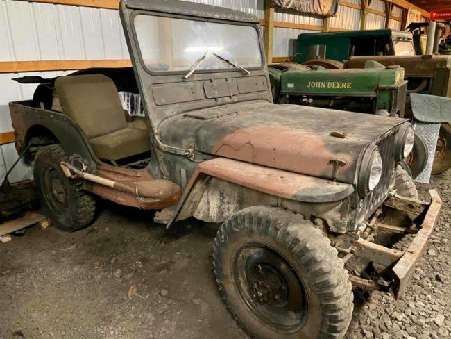 1951-m38-albion-ny1