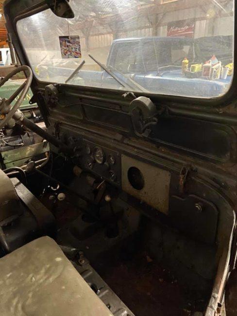 1951-m38-albion-ny3