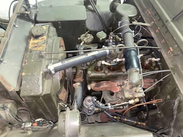 1951-m38-myrtlebeach-nc1