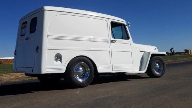 1951-wagon-fortlupton-co94