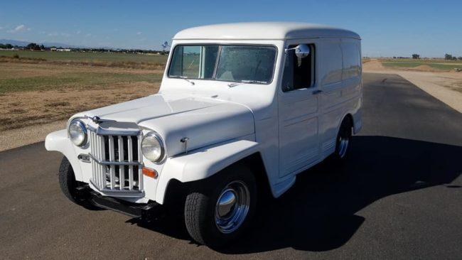 1951-wagon-fortlupton-co97